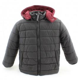Losan kurtka 625-2652AC kolor czarny
