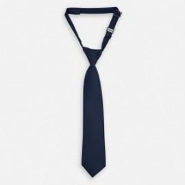 Krawat chłopięcy Mayoral 10811-29 Granatowy