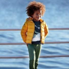 Spodnie chłopięce Mayoral 4510-60 Zielony