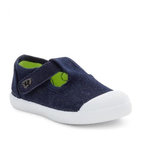 Mayoral 41528-83 Buciki Jeans