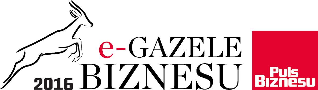 egazela2016