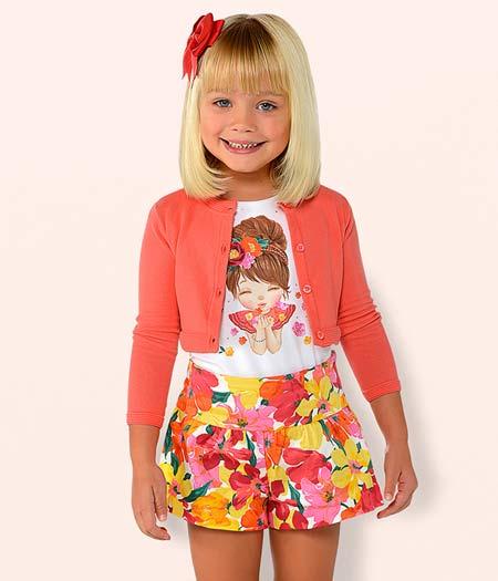 1494b004bc Mayoral sklep internetowy odzież dla dzieci. - Mayoral Guliwerkids